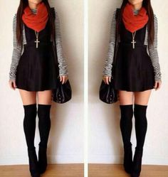 Find More at => http://feedproxy.google.com/~r/amazingoutfits/~3/gRkwJhDsBEs/AmazingOutfits.page