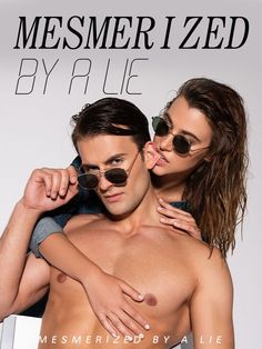 #flipread #romance #novel #story Mesmerized by a Lie novel is a romance story about Summer Sutherland and Wyatt Malcolm. Read Mesmerized by a Lie novel full story online on Flipread App. Read Novels Online, Best Romance Novels, 9 Year Olds, Reading Online, Summer, Parents, App, Dads, Summer Time