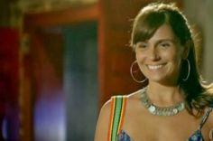 Novelas e Mundo das Celebridades: Em Família: Helena colocará Clara contra a parede:...