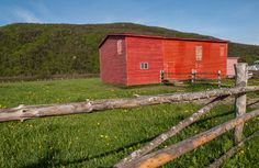 Trout River, NL. 1369082770718-barn_nf__1_of_1_.jpg (600×389)