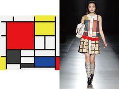 ファッション業界の歴史から紐解く「佐野研二郎の盗作疑惑問題」 | Fashionsnap.com | Fashionsnap.com