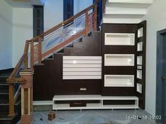 new lcd panel design collection 2019 Living Room Partition Design, Living Room Tv Unit Designs, Room Partition Designs, Tv Wall Unit Designs, Lcd Unit Design, Lcd Wall Design, Tv Unit Furniture Design, Bedroom Furniture Design, Tv Unit Interior Design