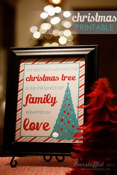 207 best Free Printables for Gifts images on Pinterest in 2018 ...