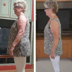 15 Best Weight Loss Success Stories images in 2015 | Weight