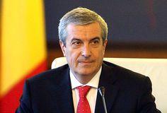 Tăriceanu dorit ca și plecat din fruntea Senatului - http://stireaexacta.ro/tariceanu-dorit-ca-si-plecat-din-fruntea-senatului/