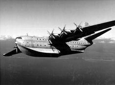 Das sind die 10 gigantischsten Flugzeuge der Welt