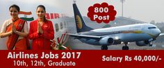 http://bit.ly/2n4nGDi  #Airline #Jobs #Jetfin #Aviation #Academy