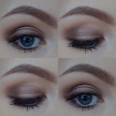 ♡ Taylor Swift Out Of The Woods Inspired Makeup Tutorial   Chloe, xo ♡