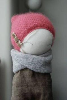 Image result for muc muc dolls