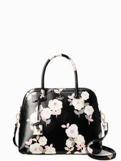 cameron street floral margot | Kate Spade New York