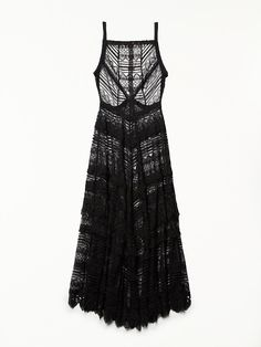 When will it be appropriate for me to wear this all the time? #freepeople