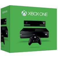 Shop for xbox one console please visit at gamesfactory.Games factory have best price of xbox one console Now Buy xbox one bundle in the price like never before. Playstation, Xbox One Kinect, Xbox 360, Xbox One S, Xbox Live, Console Xbox One, Fifa 17, Video Games Xbox, Good Luck