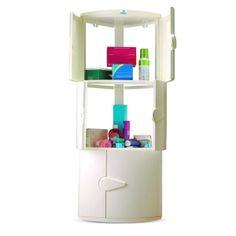 36 Storage Cabinets Ideas Storage Cabinets Cabinets Online Storage
