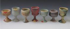 accessCeramics: Deborah Schwartzkopf / Liquor Cups