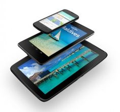 Google's tips for building a search engine friendly mobile tablet experience for users and search engines.