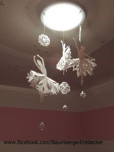 """""""Schnee Ballerinas""""  alle Beschreibungen und noch mehr Fotos findet ihr hier: www.facebook.com/BaumbergerEntdecker"""