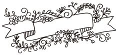 www.freeprettythingsforyou.com wp-content uploads 2016 07 Free-Floral-Banner-Graphics-FPTFY-2.png?m