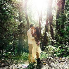 nice vancouver wedding #regram of this spectacular engagement picture that @iamjohnyoo captured in #beautifulbc. #wedding #weddingphoto #engagement #engagementphotos #photoshoot #weddingideas #weddinginspiration #engaged #weddingbellsmag by @weddingbellsmag  #vancouverengagement #vancouverwedding #vancouverwedding