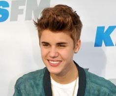 Justin Bieber suffers a concussion. Womensforum.com #JustinBieber #Celebrities