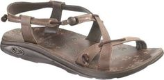 Chaco Women's Local Ecotread