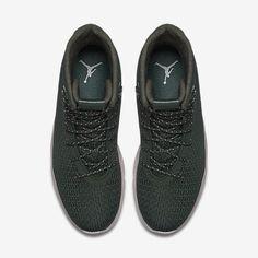 Jordan Future Men's Boot