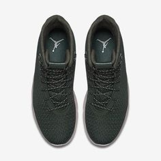Jordan Future Men's Boot