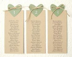 plantillas meseros boda Deco, Place Card Holders, How To Plan, Inspiration, Shabby, Wedding Ideas, Weddings, Valentines Day Weddings, Plants