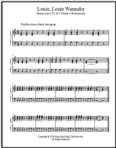 compare music period essay