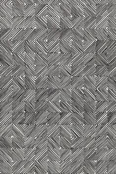 Su Pattern Art, Pattern Design, Pencil Texture, Minimalist Photography, Sgraffito, Geometric Wall, Make Art, Art Sketchbook, Designs To Draw