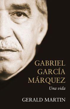 «No me ha sido fácil sortear las múltiples versiones que García Márquez ha ido sembrando a propósito de todos los momentos determinantes de su vida...» García Márquez dijo una vez «todo escritor con un mínimo de dignidad debería tener un biógrafo inglés». Ahora él ya tiene el suyo. Por fin, la biografía definitiva y tolerada de una figura fascinante, como persona y como escritor. Una obra extraordinaria fruto de más de dieciocho años de trabajo, en la que desfilan sus amistades políticas y…