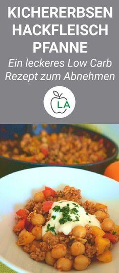 419 Besten Low Carb Gerichte Bilder Auf Pinterest In 2018 Healthy