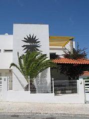 Moradia em Condominio Privado junto à praiaAluguer de férias em Tróia da @homeawaypt
