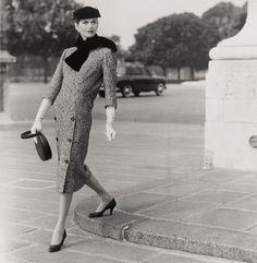 Фотограф Henry Clarke (58 фото - 3,6Mb) » Фото, рисунки