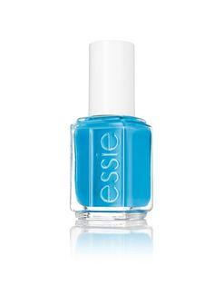 Essie Strut Your Stuff 0.5 oz - #873