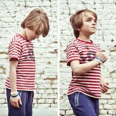 5 oefeningen om je kind weerbaar te maken tegen pesters of groepsdruk. Kan je zo thuis doen.
