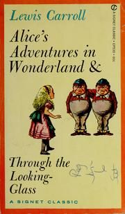 alice in wonderland book - Google'da Ara
