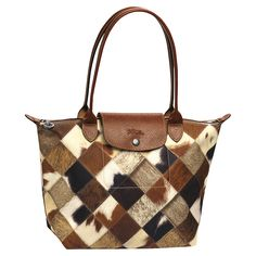 Longchamp is offering specials .A great deal .Want to get one!