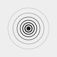 #DE14-056 A new geometric design every day.