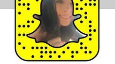 bruna snap Celebrity Snapchat Usernames, Hottest Models