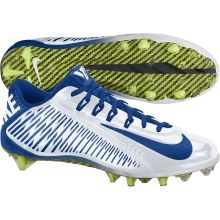Nike Vapor Carbon TD NFL Cleat | DICK'S Sporting Goods