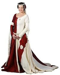 18 best late 14th century clothing images on pinterest