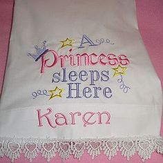 A Design By Lyn One By One Single Embroidery Designs