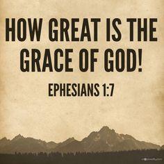 life of grace on pinterest grace o 39 malley gods grace