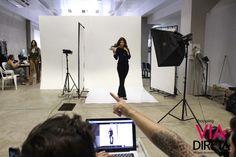 #MakingOff #ViaDireta #Alkt #Shopping #Atacado #Americana #SãoPaulo #OutonoInverno #Evento #Campanha #Interior #Fashion #Agencia #Publicidade #EquipeAlkt #Pin #Segue #Acompanhe #AME #Estudio #Fotografia #Make #HairStyle #ProduçãoDeModa #FashionJob #EquipeFashion #Marketing #Models http://shoppingviadireta.com.br/making-off-outono-inverno-2016/