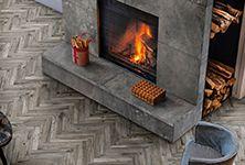 Profitez des températures hivernales pour vous offrir du temps à la maison ☕ Outdoor Decor, Home Decor, House, Decoration Home, Room Decor, Interior Design, Home Interiors, Interior Decorating