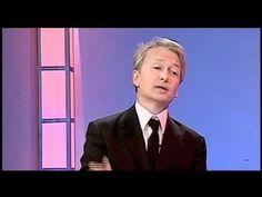 Investor talk with Neale Petersen on Dolf de Roos 2