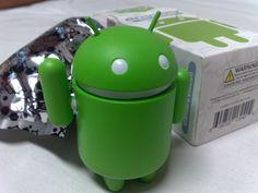 Conoce las últimas ofertas de empleo sobre Android