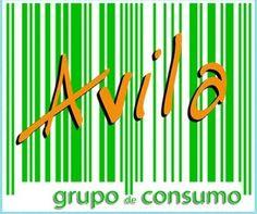 GRUPO DE CONSUMO AVILA