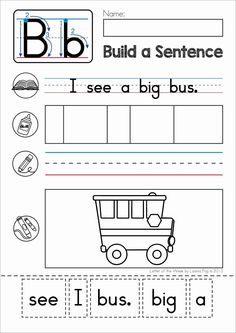 math worksheet : 1000 ideas about cut and paste on pinterest  worksheets  : Cut And Paste Worksheets Kindergarten