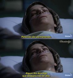 House M.D. 4x12 - Don't Ever Change